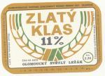 E-1, Olomouc 11%