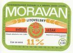 E-2/II, Litovel 11%