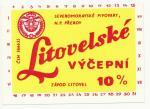 C-8/III, Litovel 10%