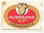 C-4, Olomouc 10°